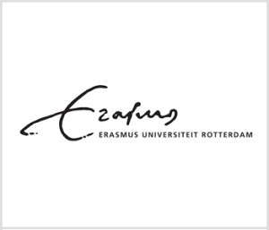 erasmus universiteit logo
